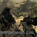 159410937 150x150 - دانلود بازی Call Of Duty Modern Warfare 2 برای PC