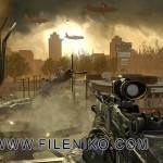 930492 150x150 - دانلود بازی Call Of Duty Modern Warfare 2 برای PC