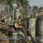 Call Of Duty World At War PC 150x150 - دانلود بازی Call of Duty 5 World at War برای PC