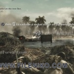 Call of Duty World at War large 0028 150x150 - دانلود بازی Call of Duty 5 World at War برای PC