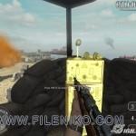 call of duty 2 20050926050854805 1258698 150x150 - دانلود بازی Call Of Duty 2 برای PC