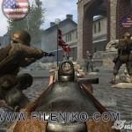 call of duty 2 20050930092813315 1262617 150x150 - دانلود بازی Call Of Duty 2 برای PC