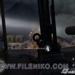 call of duty 2 20051025010135313 1292398 150x150 - دانلود بازی Call Of Duty 2 برای PC