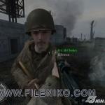 call of duty 2 20051025010136969 1292399 150x150 - دانلود بازی Call Of Duty 2 برای PC