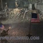 call of duty 2 20060509070614539 1496799 150x150 - دانلود بازی Call Of Duty 2 برای PC