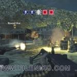 call of duty 5 world at war pc game greedy gamerscom download xt3uvlth 150x150 - دانلود بازی Call of Duty 5 World at War برای PC
