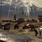 call of duty modern warfare 2 150x150 - دانلود بازی Call Of Duty Modern Warfare 2 برای PC