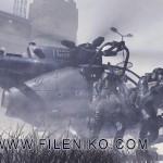 call of duty modern warfare 2 xbox 360 065 150x150 - دانلود بازی Call Of Duty Modern Warfare 2 برای PC