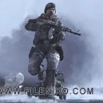 call of duty modern warfare 2 71842 modernwarfare2 10 150x150 - دانلود بازی Call Of Duty Modern Warfare 2 برای PC