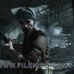 call of duty wolrd at war 2 150x150 - دانلود بازی Call of Duty 5 World at War برای PC