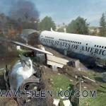 cod mw3 content collection 1 2 150x150 - دانلود بازی Call Of Duty Modern Warfare 2 برای PC