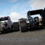 f12014 07 10 17 14 06 44screen5jpg 20f302 150x150 - دانلود بازی F1 2014 برای PC