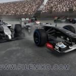f12014 07 11 10 03 37 21screen16jpg 20f307 150x150 - دانلود بازی F1 2014 برای PC