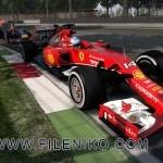 f12014 07 11 10 44 29 59screen22jpg b995fa 150x150 - دانلود بازی F1 2014 برای PC