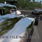 f12014 07 11 10 45 56 99screen24jpg b995fb 150x150 - دانلود بازی F1 2014 برای PC