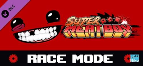 1 - دانلود بازی Super Meat Boy برای PC