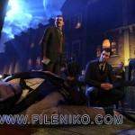 20 150x150 - دانلود بازی Sherlock Holmes Crimes and Punishments برای PC