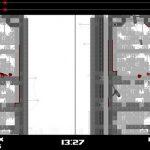 3 150x150 - دانلود بازی Super Meat Boy برای PC