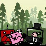 4 150x150 - دانلود بازی Super Meat Boy برای PC
