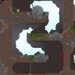 5 150x150 - دانلود بازی Super Meat Boy برای PC