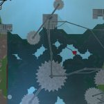 6 150x150 - دانلود بازی Super Meat Boy برای PC