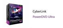 CyberLink PowerDVD Ultra 222x100 - دانلود CyberLink PowerDVD Ultra 19.0.1511.62 نرم افزار نمایش با کیفیت فیلم های ویدئویی