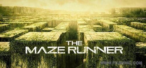 Maze Runner - دانلود بازی The Maze Runner 1.1.16 برای اندروید به همراه دیتا