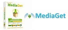 MediaGet 222x100 - دانلود MediaGet 2.01.3479  نرم افزار جستجو و دانلود فایل های تورنت