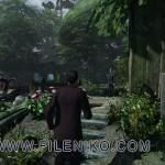 Sherlock2014 10 0115 40 14 05800x600new 150x150 - دانلود بازی Sherlock Holmes Crimes and Punishments برای PC