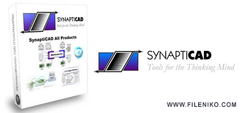 SynaptiCAD-Product-Suite.jpg