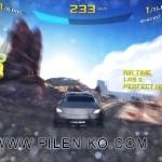 دانلود Asphalt 8 Airborne 3.0.0l  آخرین ورژن بازی آسفالت 8 اندروید بازی اندروید مسابقه ای موبایل