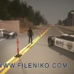 enforcer police crime action 24026 150x150 - دانلود بازی Enforcer Police Crime Action برای PC