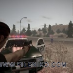 enforcer police crime action pc screenshot gameplay www.ovagames.com 2 150x150 - دانلود بازی Enforcer Police Crime Action برای PC