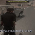 enforcer police crime action pc screenshot gameplay www.ovagames.com 3 150x150 - دانلود بازی Enforcer Police Crime Action برای PC