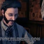 holmesarmwrestle 610 150x150 - دانلود بازی Sherlock Holmes Crimes and Punishments برای PC