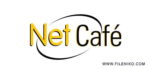 netcafe - دانلود NetCafe 5.5.944   مدیریت کافی نت