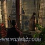 sherlock holmes crimes punishment art of subversion sailor 150x150 - دانلود بازی Sherlock Holmes Crimes and Punishments برای PC