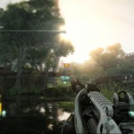 1 150x150 - دانلود بازی Crysis 3 Digital Deluxe Edition برای PC