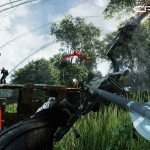 2018593 667501 20121114 001 150x150 - دانلود بازی Crysis 3 Digital Deluxe Edition برای PC
