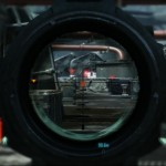 2028442 667502 20130218 005 150x150 - دانلود بازی Crysis 3 Digital Deluxe Edition برای PC