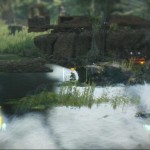 2028446 667502 20130218 009 150x150 - دانلود بازی Crysis 3 Digital Deluxe Edition برای PC