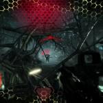2028462 667501 20130218 001 150x150 - دانلود بازی Crysis 3 Digital Deluxe Edition برای PC