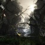 22 150x150 - دانلود بازی Crysis 3 Digital Deluxe Edition برای PC