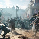 ACU media SS 8 big 147457 150x150 - دانلود بازی Assassins Creed Unity Gold Edition برای PC