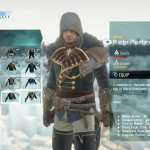 Assassins Creed Unity Customization 166322 150x150 - دانلود بازی Assassins Creed Unity Gold Edition برای PC