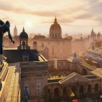 Assassins Creed Unity Environment Climbing 166326 150x150 - دانلود بازی Assassins Creed Unity Gold Edition برای PC
