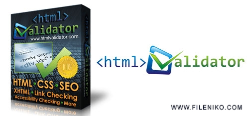 CSE HTML Validator - دانلود CSE HTML Validator Professional 12.0  معتبرسازی کدهای صفحات وب