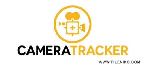 Camera Tracker - دانلود The Foundry Camera Tracker 1.0v10 پلاگین جهت ترکینگ ۳ بعدی در After Effects