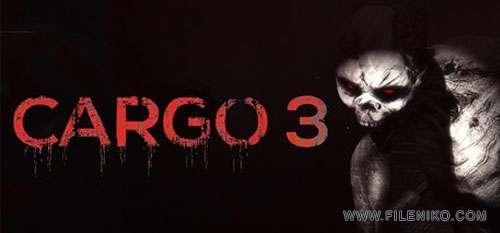 Cargo 3 - دانلود بازی Cargo 3 برای PC