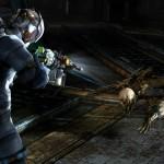 Dead Space 3 082312 3 150x150 - دانلود بازی Dead Space 3  برای PC